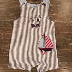 Little me kids baby clothes